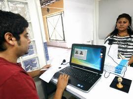 El lunes inicia entrega de documentos para aspirantes de primer ingreso