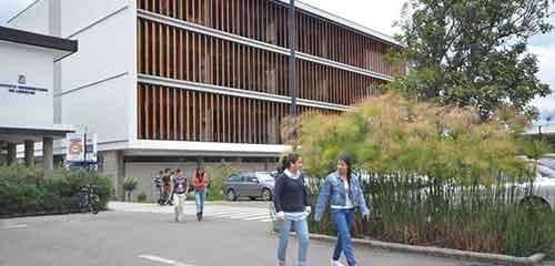Pruebas de ingreso a las universidades se rendirán del 28 de junio al 3 de julio