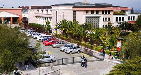 2 universidades entre las más reconocidas